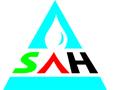 logo_tay_rua_su_ko