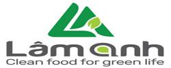 lam-anh-logo